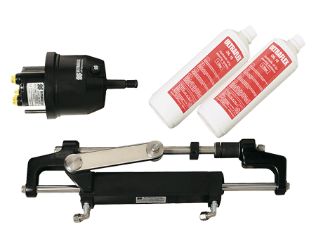 Kit fueraborda hyco-obf/3 hasta 150 hp