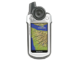Garmin gps colorado 300