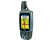 Garmin gps map 60 cx color
