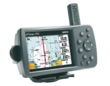 Gps/plotter garmin 276c