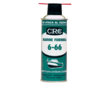 AEROSOL MARINE SPRAY 300 ML