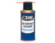Aerosolcontact cleaner150 ml