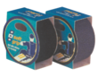 Cinta soft-grip 50mm x 4 mts.