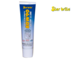 Lubricante transmisiones 284 grs.