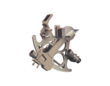 Sextante mark-25
