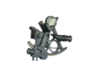 Sextante mark-15