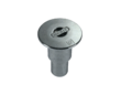 Tapon waste iso 8099 l/c