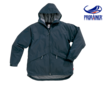 Chaqueta windlight azul 2230 t-l