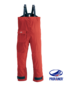 Pantalon cruise rojo 4270-xl