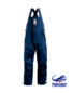 Pantalon  yachting azul 4370 t-xl
