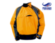 Chaqueta dinghy junior 2921 06/08 años