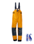 Pantalon dinghy junior 4921 06/08 años
