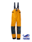 Pantalon dinghy junior 4921 09/11 años