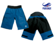 Pantalon wavebreaker shorts 4970-m
